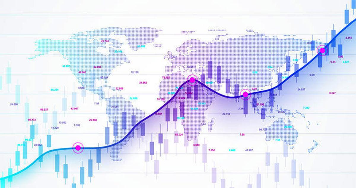 اقتصاد جهانی چه زمانی به سطح پیش از کرونا بازمیگردد؟/ پیشبینی بانک جهانی از رشد اقتصادی در۲۰۲۱