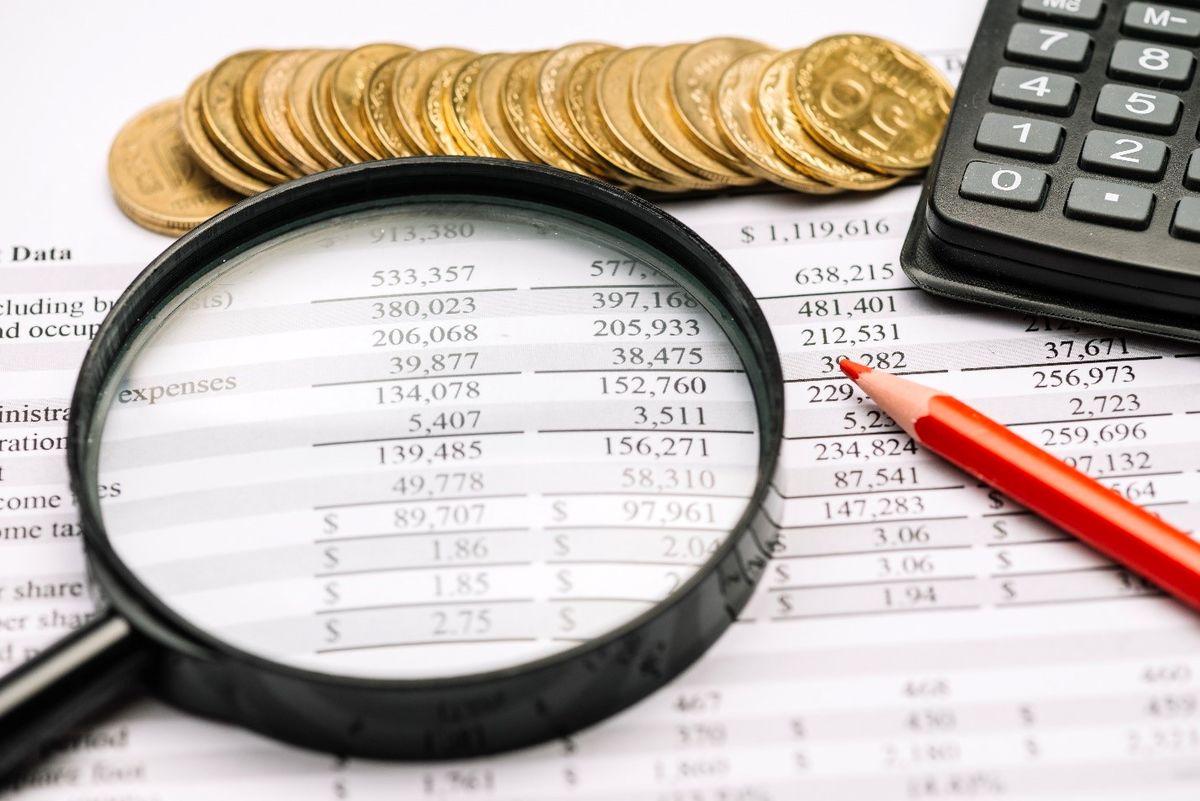 بهشت مالیاتی جهان کجاست؟