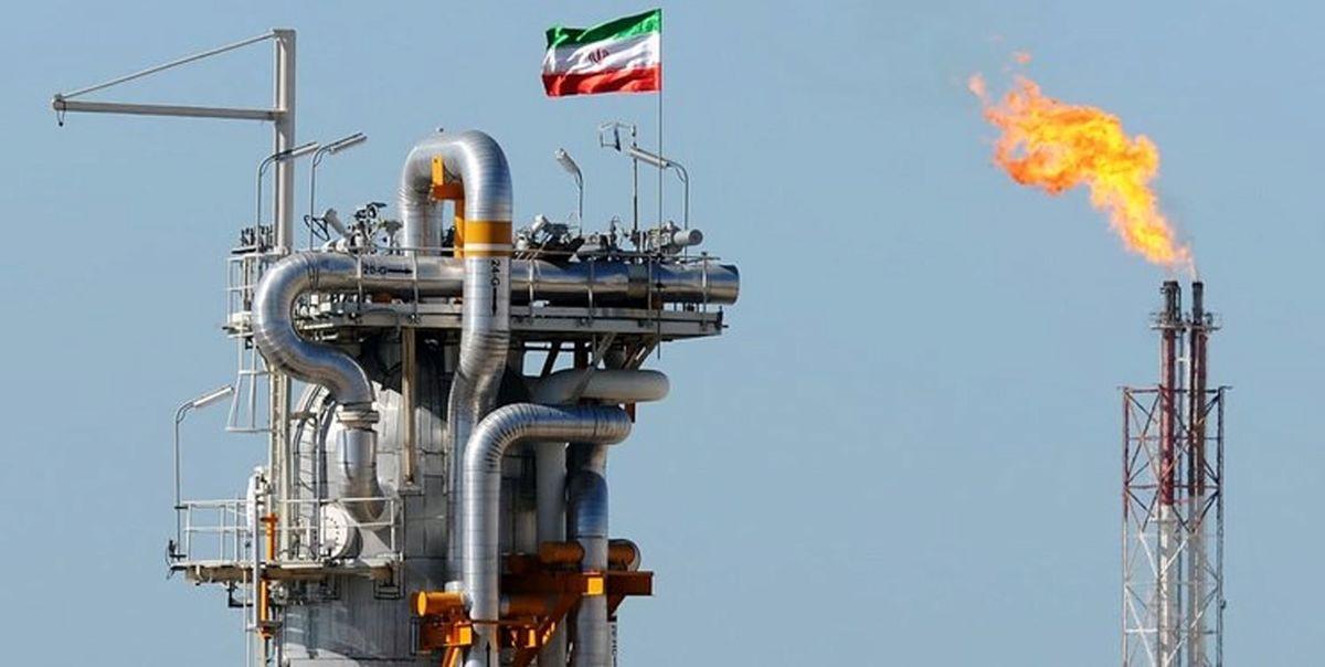 استشمام بوی نفت ایران در بازارهای بینالمللی