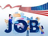 محبوبترین و منفورترین مشاغل در آمریکا کدامند؟