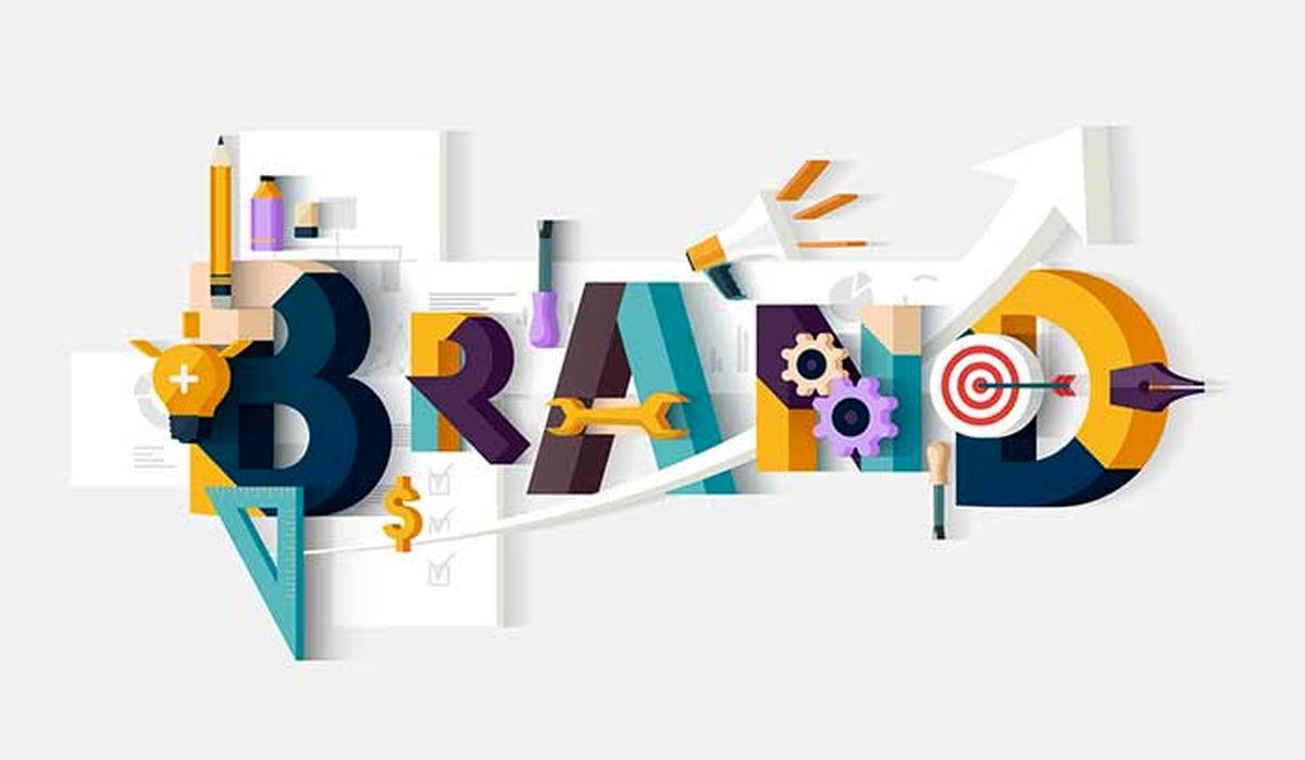 9 اقدام در راستای ایجاد برندی موفق