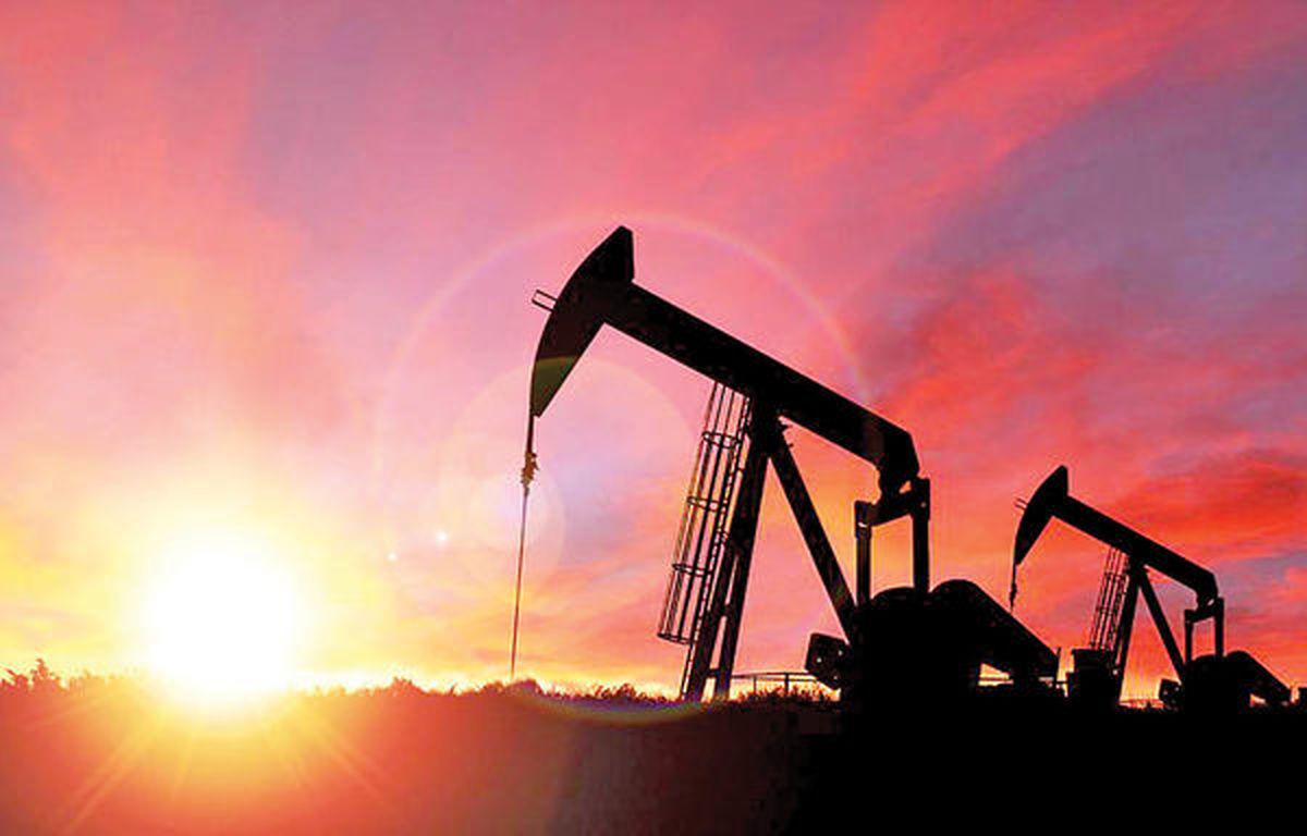 چگونه بنگاه داری اقتصادی در نفت از مسیر اصلی منحرف شد؟