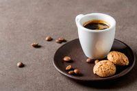 ورزشکاران از نوشیدن قهوه در سحر پرهیز کنند
