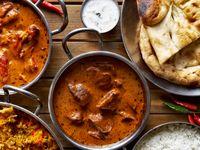 همه چیز درباره رژیم غذایی هندی