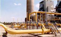 گزارش رویترز از طرح جدید انتقال گاز ایران به عمان