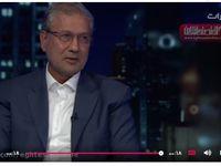 اظهار نظر وزیر کار در مورد حضور در کابینه دوازدهم +فیلم