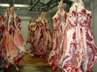از بازار گوشت چه خبر؟
