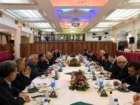 توسعه همکاریهای بانکی ایران و آذربایجان بسیار مهم است/ تاکید بر توسعه همکاریهای علمی 2کشور
