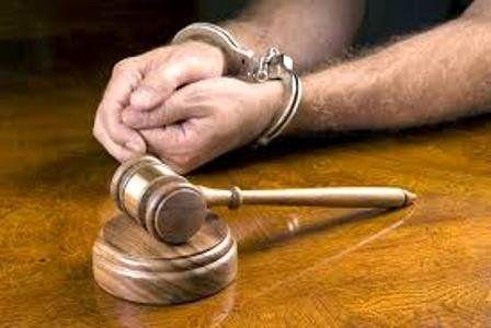 شهردار رودهن بازداشت شد