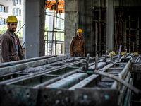 شرط واقعی شدن دستمزد کارگران
