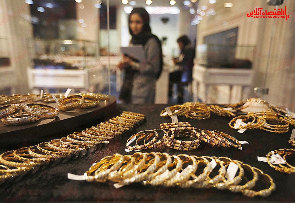 پیشبینی قیمت طلا در هفته آینده/ چرا طلا گران شد؟