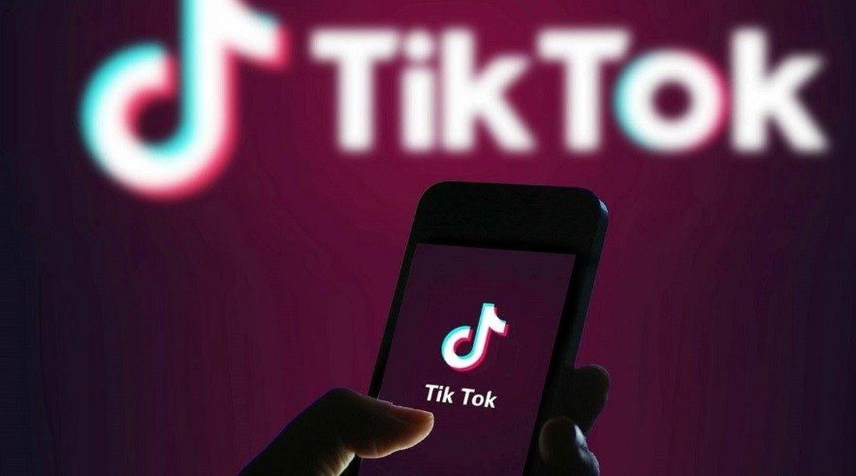 راز جهش «تیک تاک» در جهان ویدیو چیست؟