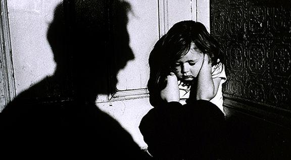 کودکآزاری نباید پنهان شود