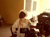 دادگاه نیجریه با آزادی شیخ زکزاکی مخالفت کرد