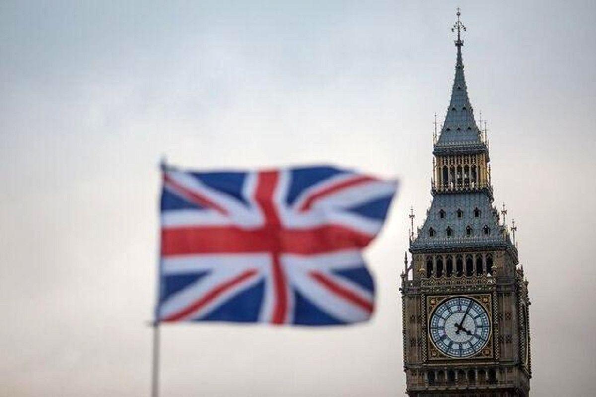 پاییز سیاه اقتصاد بریتانیا/ کاهش هزینههای خانوار با شیوع دوباره کرونا