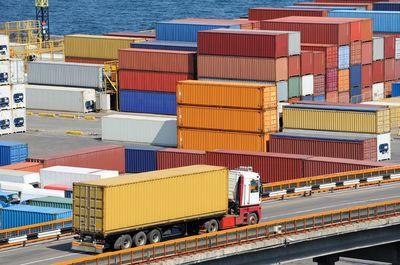 ۲۰۰۰ میلیارد ریال؛ افزایش کشف قاچاق در گمرک