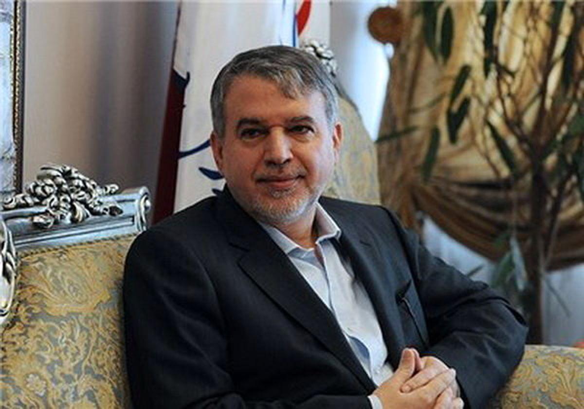 ۴۷ میلیون ایرانی در شبکههای اجتماعی حضور دارند