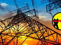 اختصاص بخشی از بودجه شرکتهای برق منطقهای به شرکت توانیر