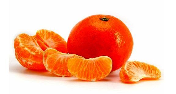 خوردن این میوه نشاط آور در زمستان فراموش نشود