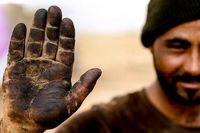 هشدار حذف مواد غذایی از سفره کارگران