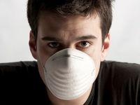 تامین روزانه یک میلیون و ۵۰۰هزار ماسک در کشور