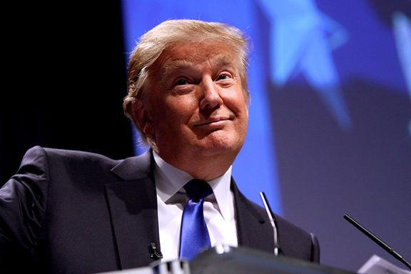 ترامپ در انتخابات بعدی آمریکا رای نمیآورد