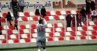 لغو پخش زنده یک فوتبال به خاطر عادل فردوسی پور!