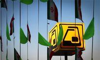 شهرداری منتشر کرد: انتشار اسناد ایمن بودن خط ۶متروی تهران