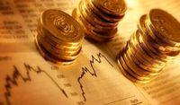 رشد معاملات بورس کالا در تیرماه