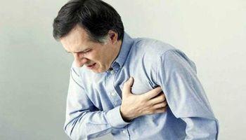 سکته قلبی چگونه رخ میدهد؟