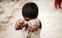استقبال لایحه بودجه از افزایش کودکان کار!