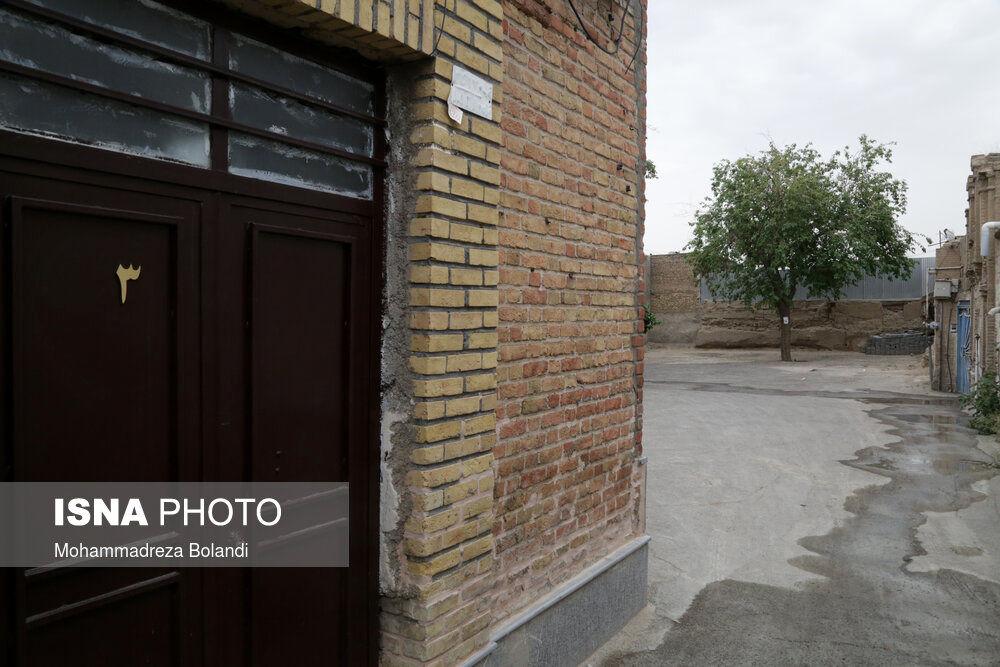 61934402_Mohammadreza-Bolandi-25-of-27-
