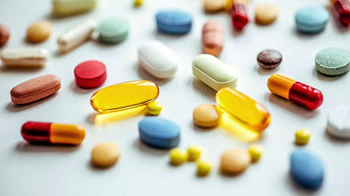 خطرات مصرف بیرویه آنتی بیوتیک