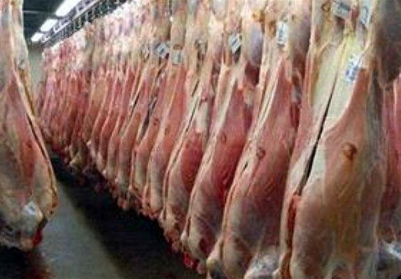 هر کیلو گوشت 4هزار تومان یارانه میگیرد