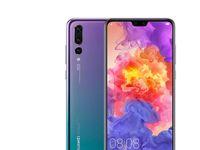Huawei Mate20Pro به عنوان بهترین گوشی سال2018 انتخاب شد