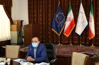 آغاز بررسی صلاحیت داوطلبان شورای اسلامی شهر تهران
