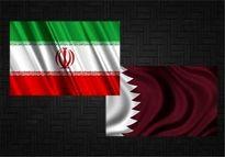 راهکار حضور بلندمدت در اقتصاد قطر چیست؟/  استقبال دولت قطر از بازرگانان ایران