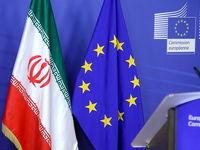وزارت اطلاعات و دو ایرانی در لیست تروریسم اتحادیه اروپا