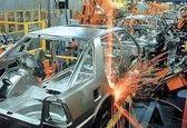 پایین بودن صادرات وضعیت خودر داخلی را نامناسب کرد