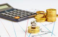 دریافت مالیات از خریداران سکه و ارز به کجا رسید؟