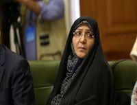 انتقاد رییس کمیته ایمنی شورا به تاخیر در ارائه یک لایحه/ نوری:توان تهران در مدیریت زلزله چقدر است؟