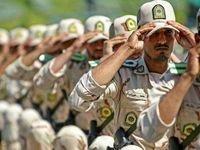 وعده رئیس سازمان قضایی نیروهای مسلح به سرباز فراریها +فیلم
