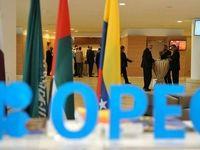 درخواست اوپک از متحدانش/ جلوی بازگشت مازاد در سال جاری را بگیرید!