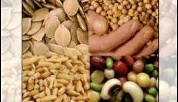 قیمت جهانی مواد غذایی ارزانتر شد