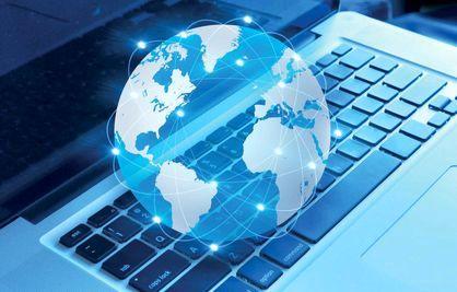 شبکه ملی اطلاعات از آزمون تا عمل