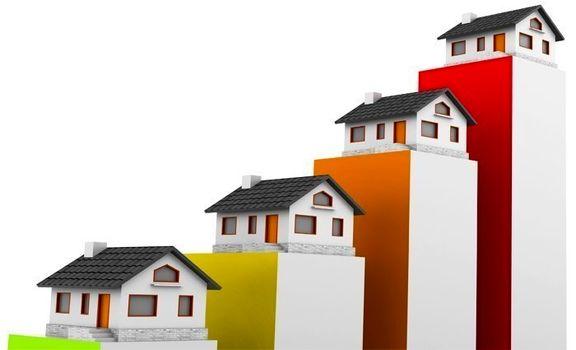 افزایش نقدینگی؛ معضل جدی بخش مسکن/ برخی افراد دیگر امکان خانهدار شدن ندارند