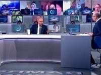 پوتین: جنگ جهانی سوم، پایان تمدن بشری خواهد بود