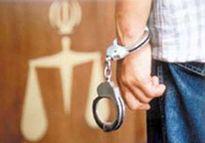 دستگیری دندانپزشک قلابی به همراه همسرش