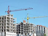 خانه بخریم یا بسازیم؟