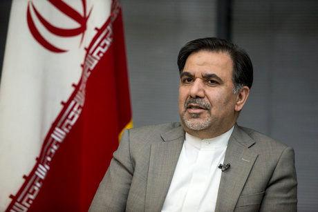 آخوندی : انتخاب شهردار سیاسی از چاله به چاهافتادن است